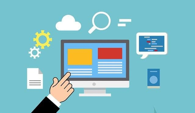 SEO Trends in 2020 That You Need to Know